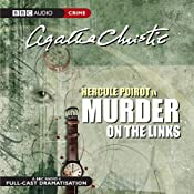 Murder on the Links (Dramatised) | [Agatha Christie]