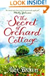 The Secret of Orchard Cottage: The pe...