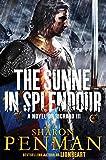 Sharon Penman The Sunne in Splendour