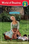 Cinderella Kindness and Courage (Worl...