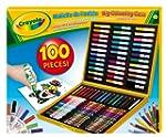 Crayola - 10651 - Crayons de Couleurs...