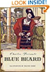 Blue Beard (Illustrated) (Classic fai...