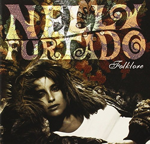 Nelly Furtado - Forca - Zortam Music