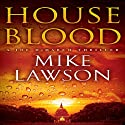 House Blood: A Joe DeMarco Thriller, Book 7