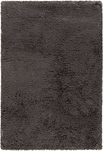 chandra-rugs-osim-rectangular-hand-woven-contemporary-area-rug-9-x-13-brown