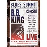 B.B. King: Blues Summit - Live [DVD] [2003]by B.B. King