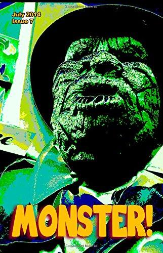 Monster! #7: July 2014