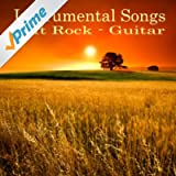 Instrumental Songs - Soft Rock Guitar