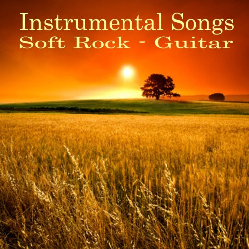 Instrumentals