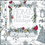Home for the Holidays: A Hand-Crafted...