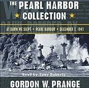 The Pearl Harbor Collection | [Gordon W. Prange, Donald M. Goldstein, Katherine V. Dillon]