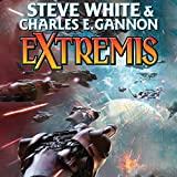 Extremis: Starfire, Book 6