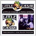 Little Caesar/Influence