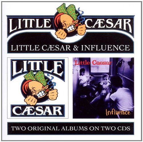 little-caesar-influence