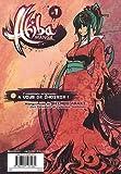 echange, troc Bounthavy Suvilay, Shingo Araki - Akiba Manga, N° 1 :