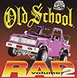 V2 Old School Rap