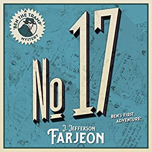 No. 17 Audiobook