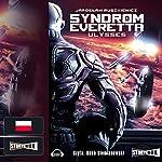 Ulisses (Syndrom Everetta 1) | Jaroslaw Ruszkiewicz