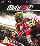 MotoGP 14 (PS3) UK IMPORT