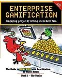 Enterprise Gamification (English Edition)