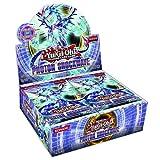 Yu-Gi-Oh Booster Pack