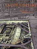 echange, troc Christophe Sireix - Aquitania, Supplément 15 : La Cité judiciaire : Un quartier suburbain de Bordeaux antique