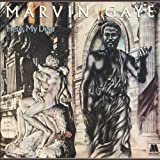 "Here My Dearvon ""Marvin Gaye"""