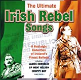 Irish Rebel Songs Various