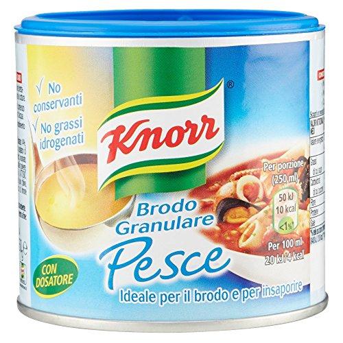 knorr-brodo-granulare-pesce-6-pezzi-da-150-g-900-g