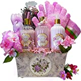 Deal Of The Day! Art of Appreciation Gift Basket
