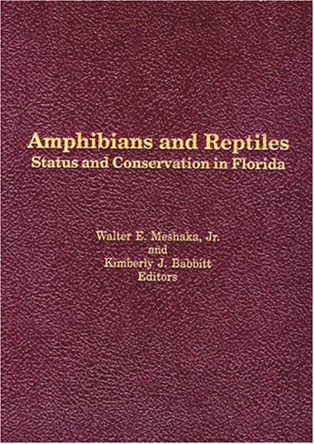 essays concerning amphibians and even reptiles