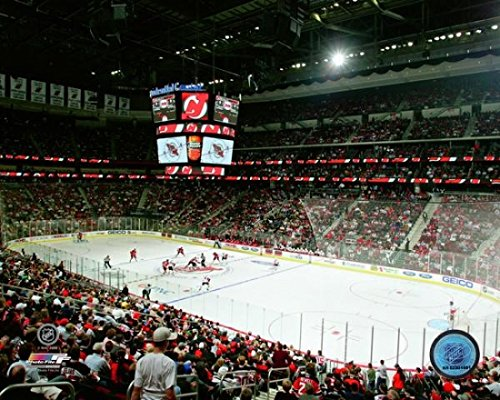 prudential-center-photo-print-2032-x-2540-cm