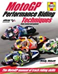 Performance Riding Techniques (3rd ed...