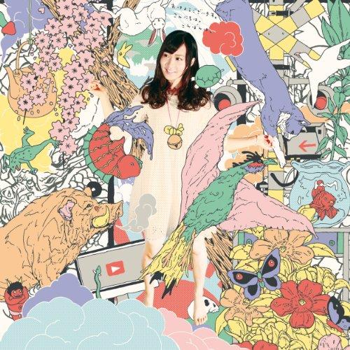 関口愛美CD SAKASAMA/FLOWER