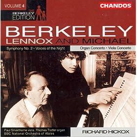 Berkeley, L. / Berkeley, M.: Berkeley Edition, Vol. 4