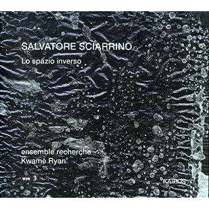 Salvatore Sciarrino 612oX%2B5nOSL._SL500_AA300_
