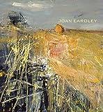 Joan Eardley