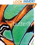 Butterfly Paperback