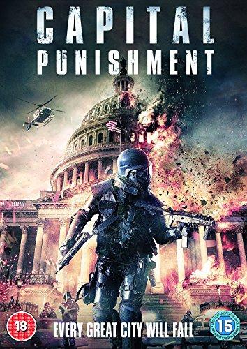 capital-punishment-dvd