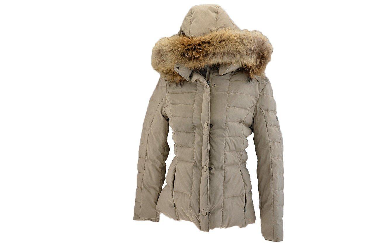Mc Ross Duvet Bip 205 Winterjacken Neu Damenbek. jetzt kaufen