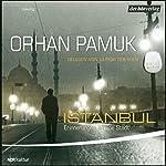 Istanbul | Orhan Pamuk