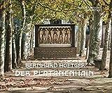 Image de Bernhard Hoetger: Der Platanenhain