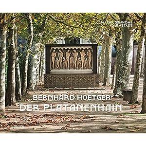 Bernhard Hoetger: Der Platanenhain