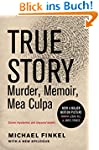 True Story tie-in edition: Murder, Me...