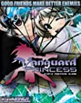 Vanguard Princess [Download]