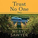 Trust No One | Meryl Sawyer