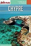 Chypre 2016 Carnet Petit Futé