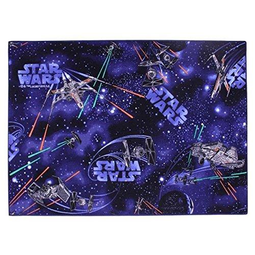 star-wars-alfombra-classics