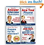 Ultimate Guide to Job Interview Succe...