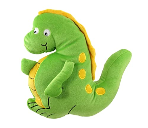 Dinosaur Pillows And Blankets Tktb
